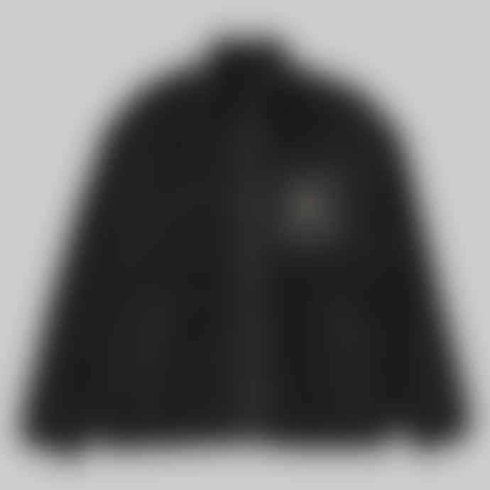Carhartt Prentis Liner - Black