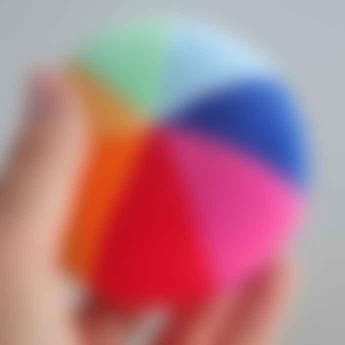 Grimms Rainbow Ball