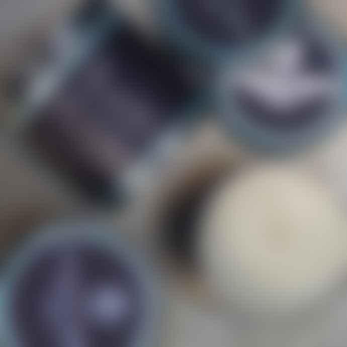 Charles Farris Elizabeth Premium Scented Candle in Tin