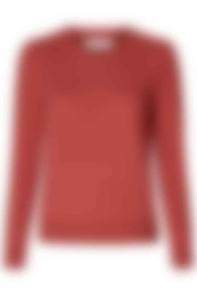 Fabienne Chapot Blushing Babe Molly Pullover