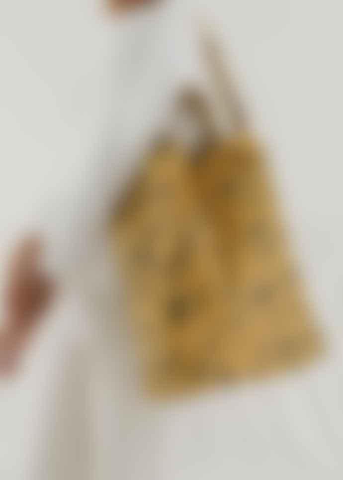 Baggu Duck Bag Print