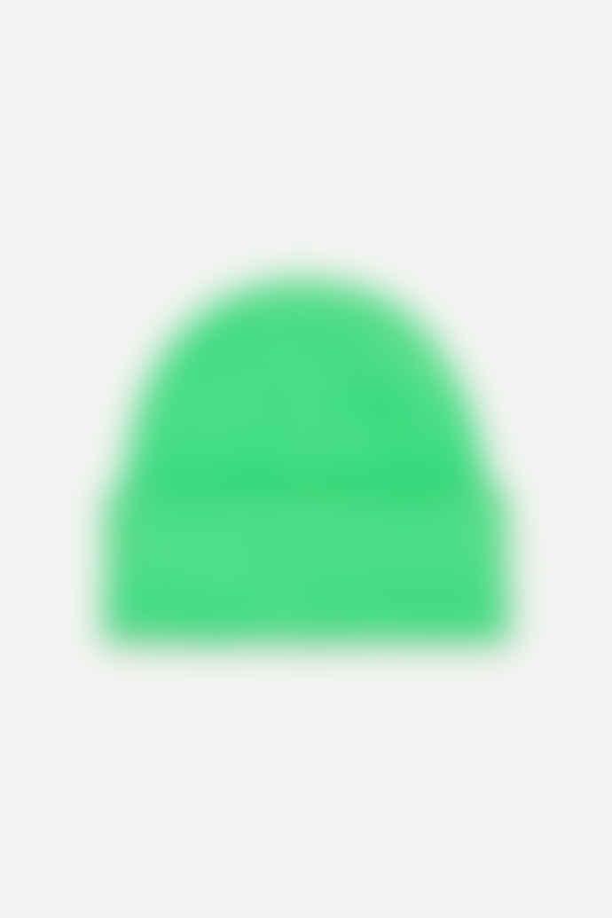 SamsoeSamsoe Irish Green Nor Beanie