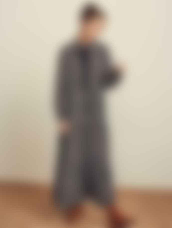 Vero Moda Individual Ankle Dress Jadette