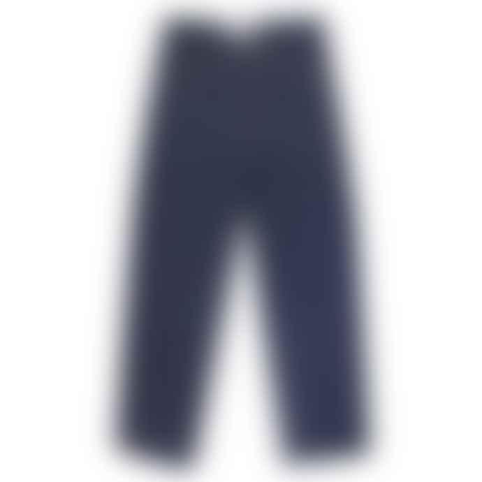 LF Markey Indigo Big Boys Jeans