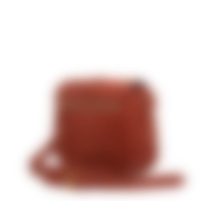 Nat & Nin Sienna Leather Paola Bag