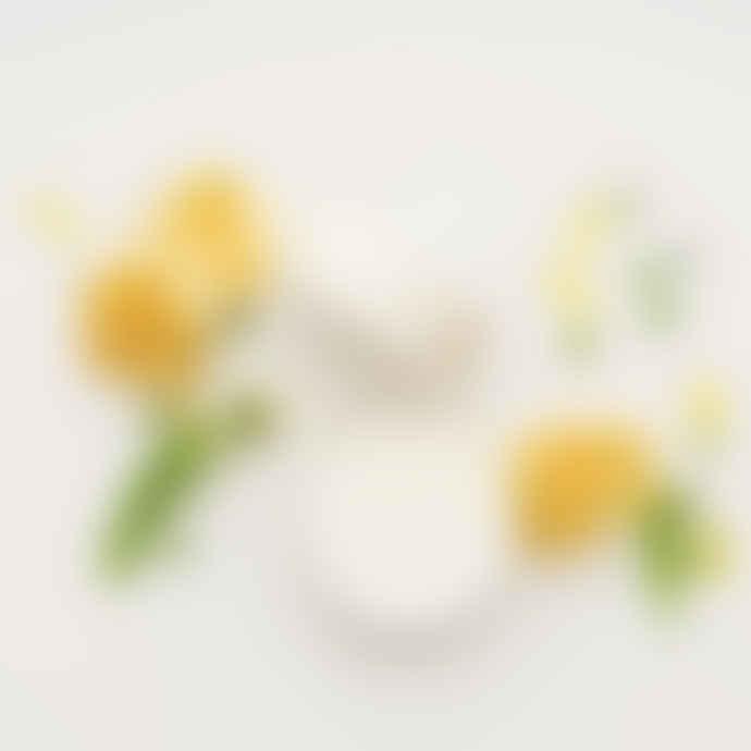 Munio Candela Organic Soap - Marigold