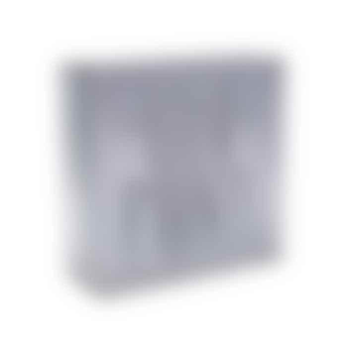 Locomocean Locomocean Gin Fund Acrylic LED Money Box