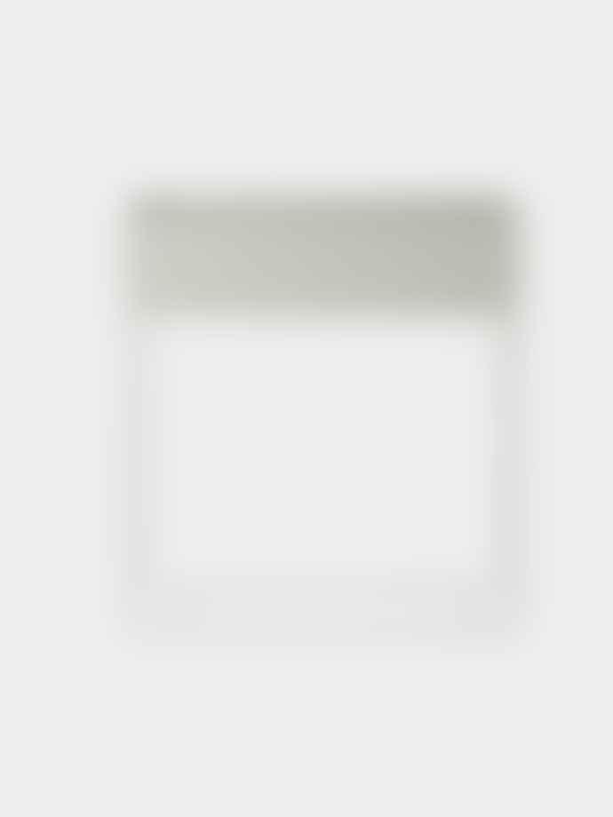 Ferm Living Warm Grey Plant Box (7 colours)