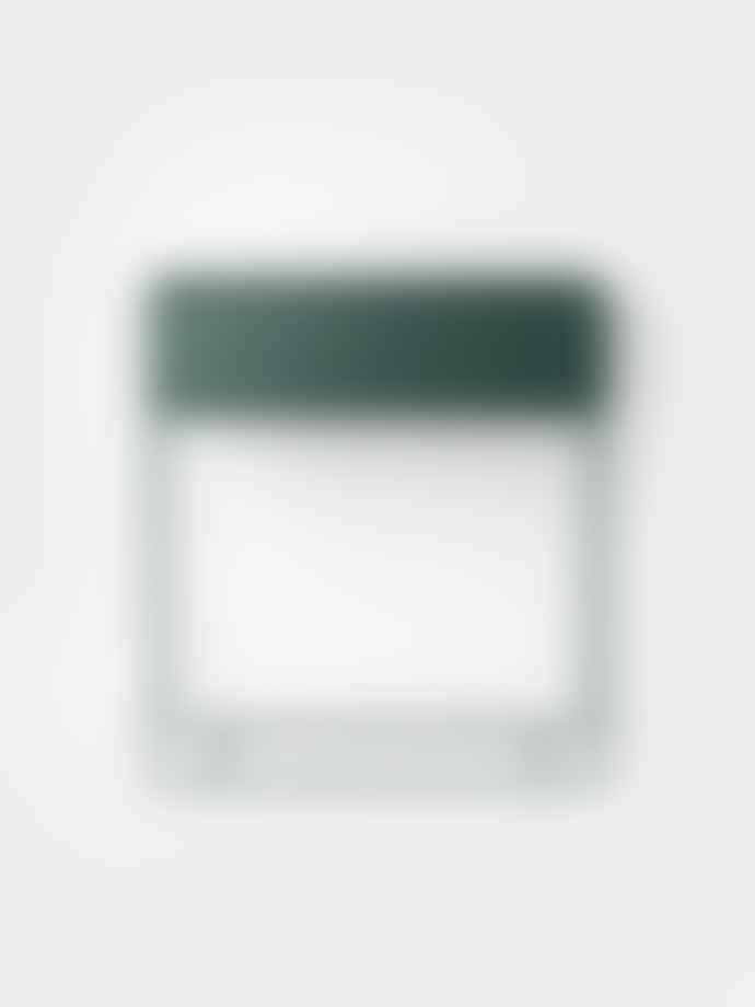 Ferm Living Dark Grey Plant Box (7 colours)