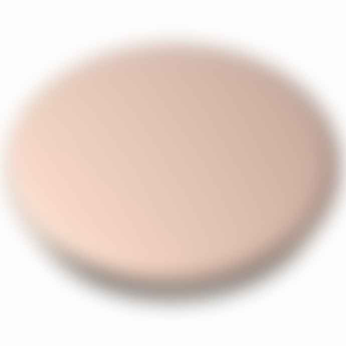 Popsockets Mobile Accessory Expanding Hand Grip And Stand Popsocket In Aluminum Rose Gold