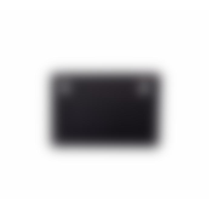 KidsDepot 10x15cm Black Dali Frame
