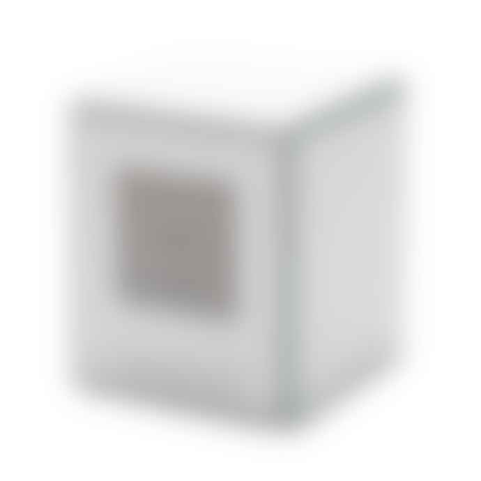 Scottie & Russell Clarity Scented Candle- White Linen
