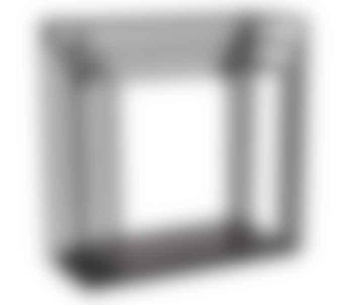 KidsDepot 3pcs Black Wallbox