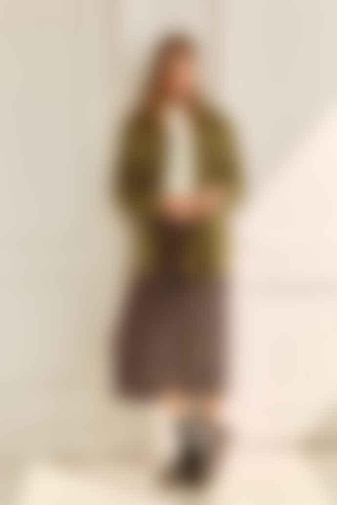 ese O ese Anouk Skirt