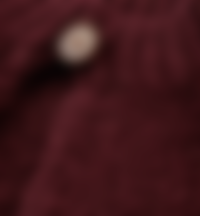 Minimum Maroon Tutti Open Back Jumper