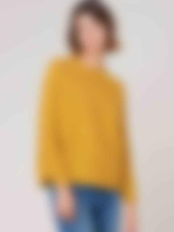 Sessun Solar Caldeira Knit Sweater