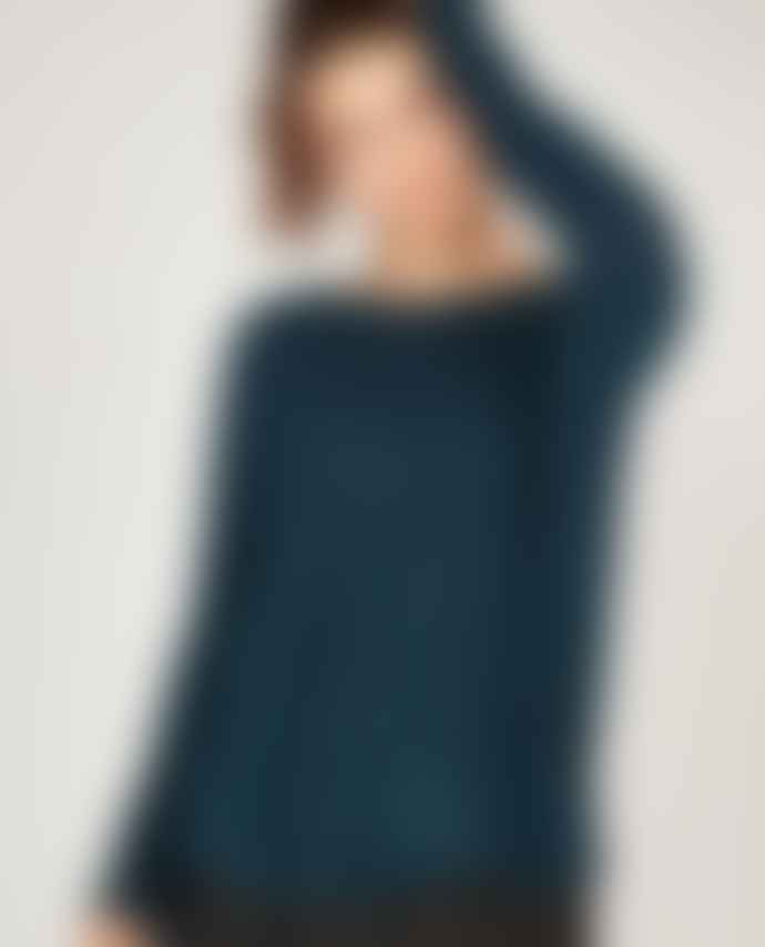 Absolut Cashmere Astrid Sapin Knit