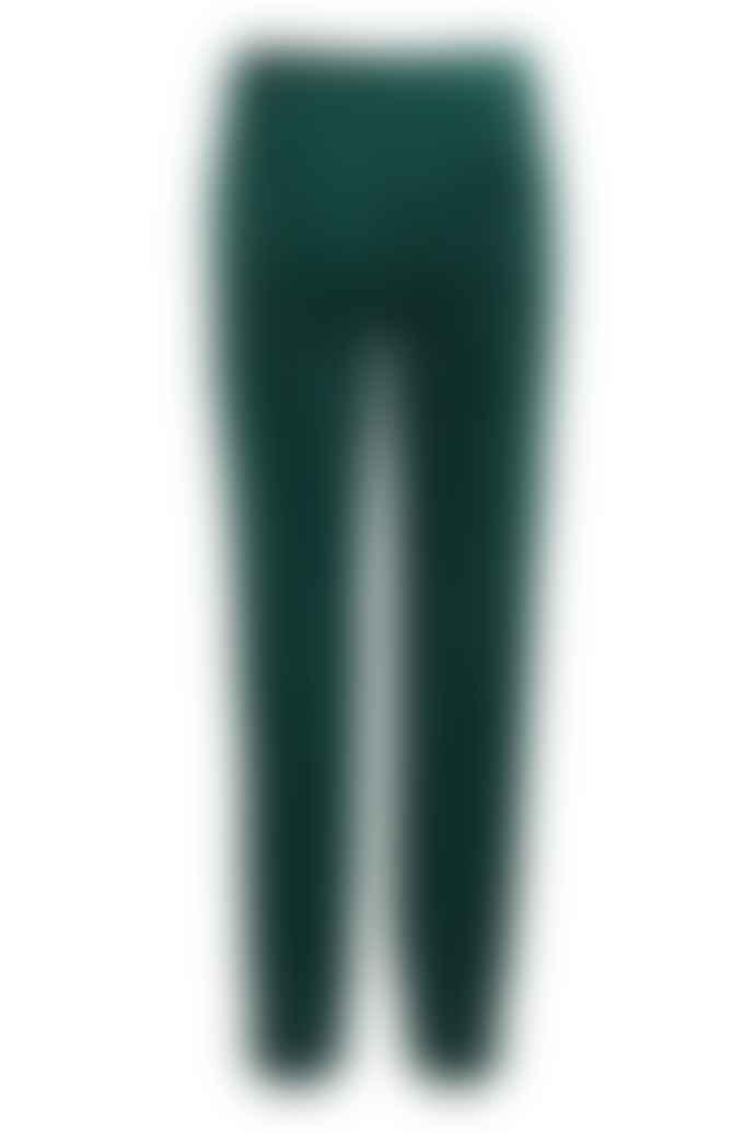 Gestuz  VelvaGZ Cord Pants