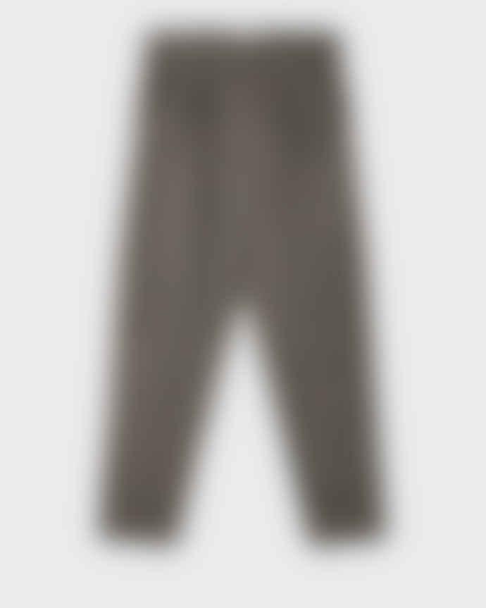 Minimum Sofja pants 6428 black