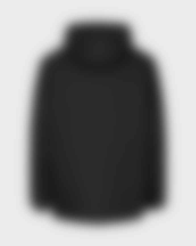 Minimum Carlow 3.0 outerwear 0352