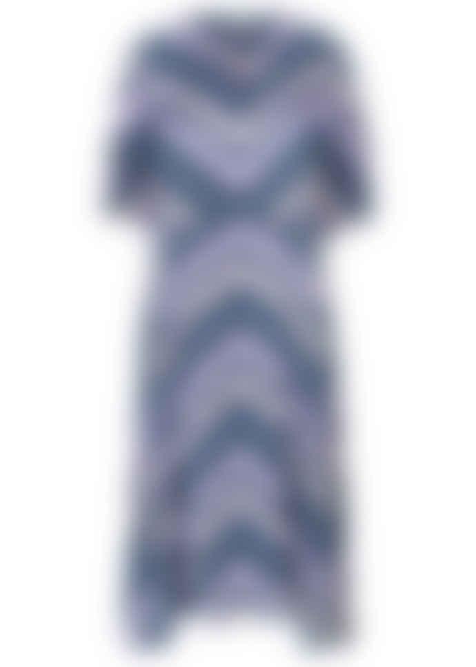 Levete Room Levete Room Dell Dress