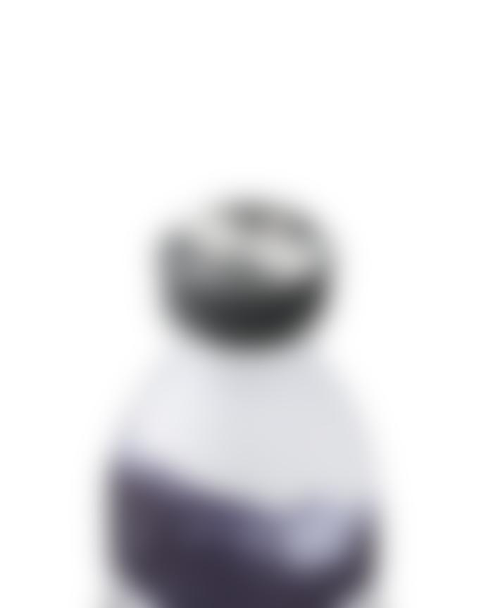 24Bottles 500ml Stripes Stainless Steel Urban Bottle