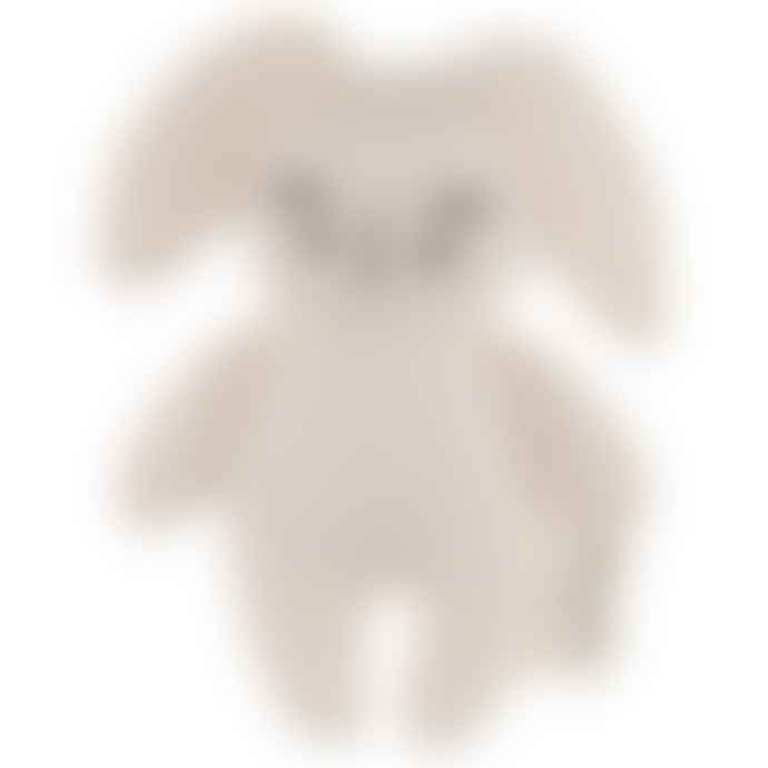 Konges Slojd Off White Mini Rabbit
