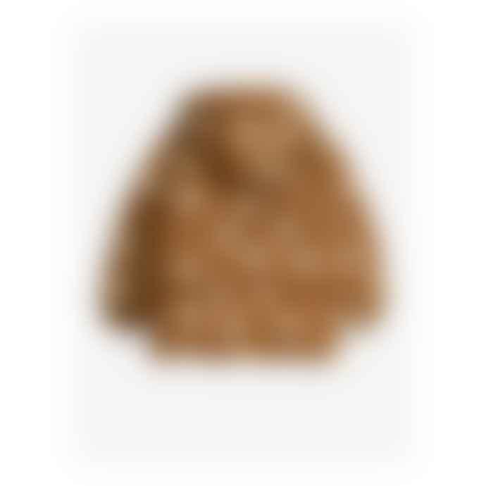 Mini Rodini Hearts Pica Puffer Jacket