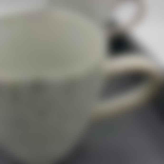 Broste Copenhagen Mug 'Nordic Sand'
