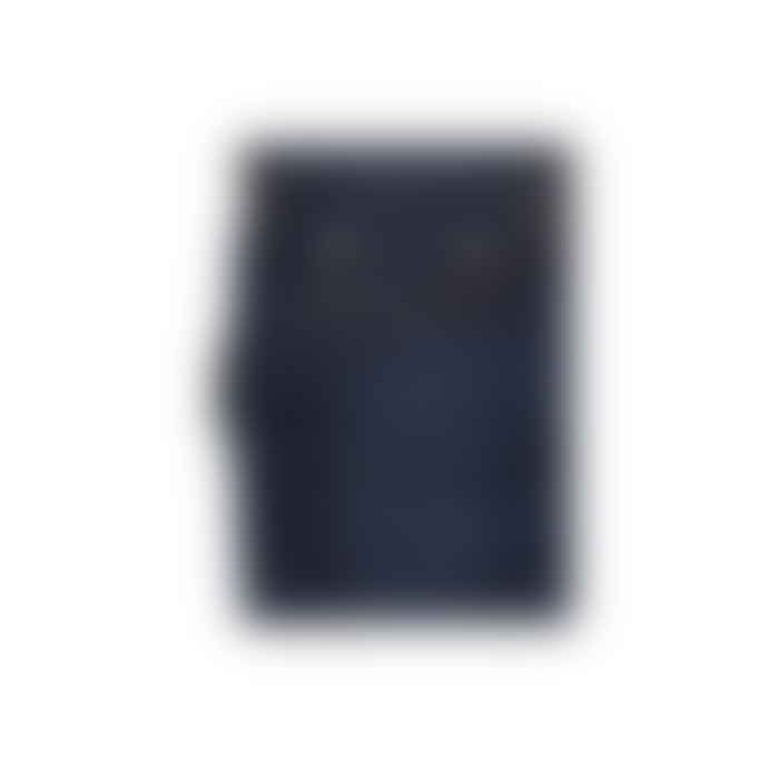 Stone Island Blue Denim VISC Jeans