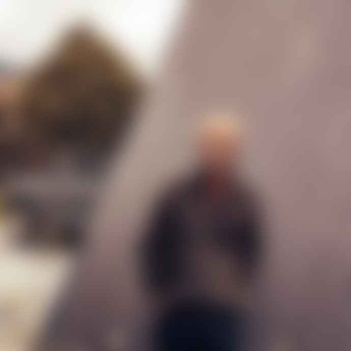 Deus Ex Machina Fleeter Fleece Jacket Forest Green