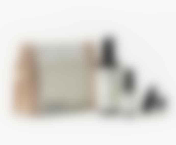Likami Deluxe Facial Cleansing Kit
