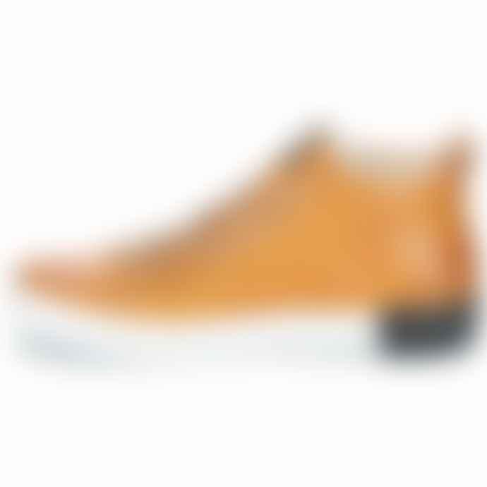 BLACKSTONE Rust QM99 Shoes