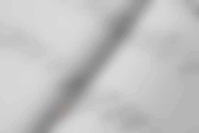 OIMU Grey  Pastel Tone HB Pencil