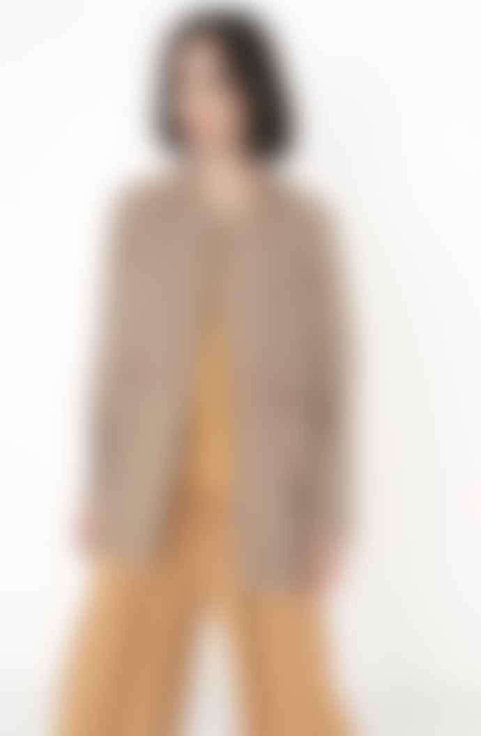 Mónica Cordera Olivia jacket