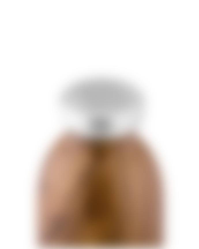 24Bottles 850ml Sequoia Wood Stainless Steel Clima Bottle