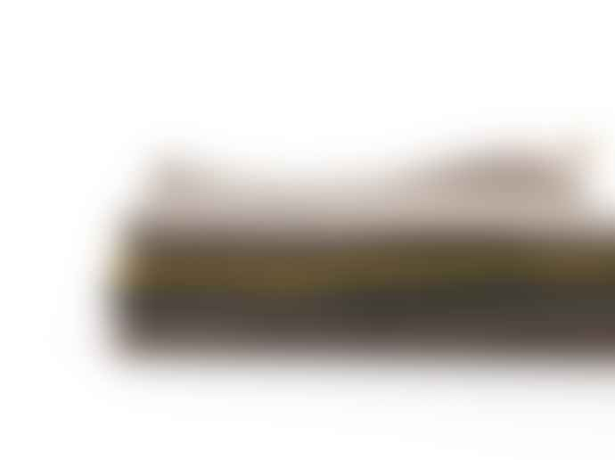 Gunilla Hellzen Trivet Plum Hand Croheted