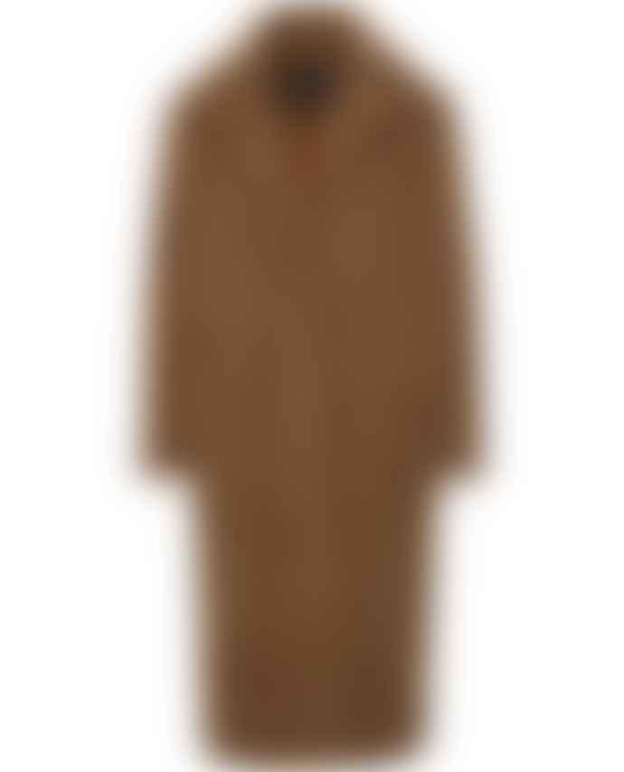 Karen By Simonsen Kouis Coat