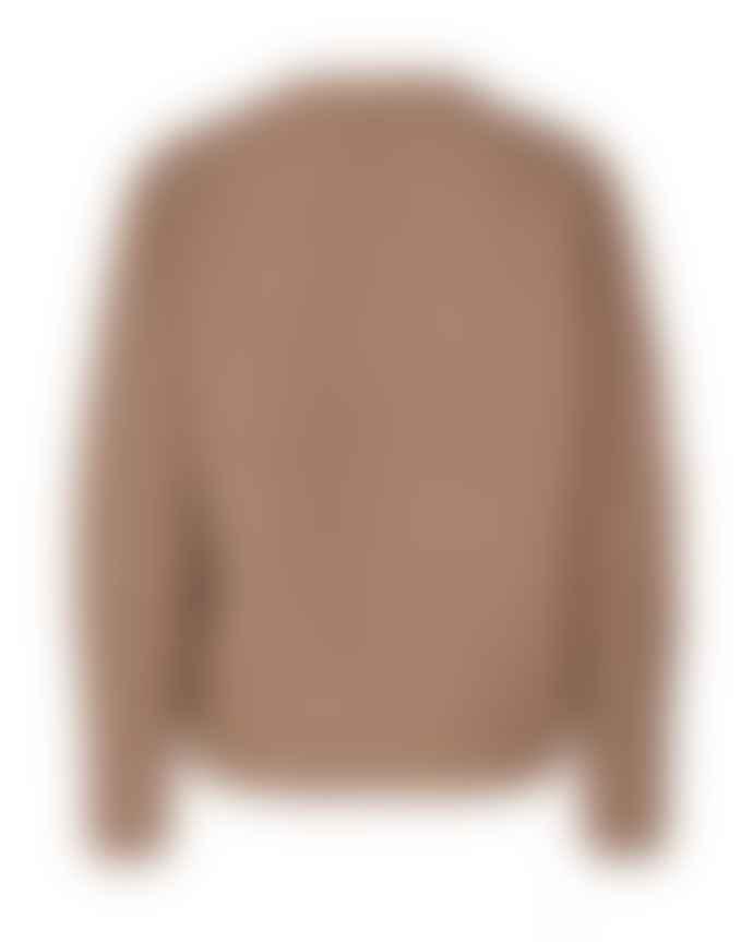 Mos Mosh Liz Autumn Knit