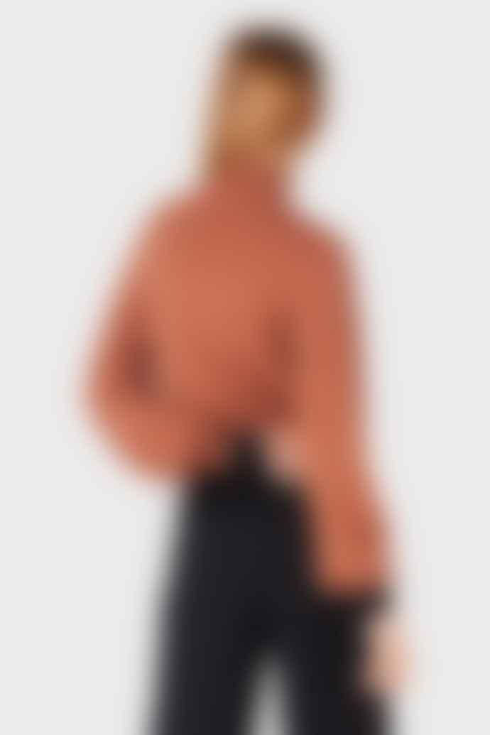 Nenette Magda sweater