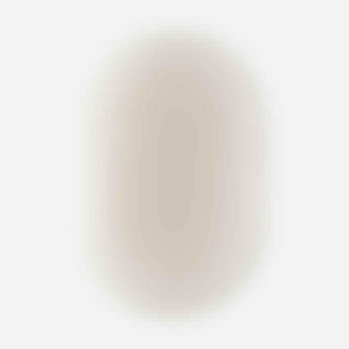 Meraki White Original Konjac Sponge for Oily Skin