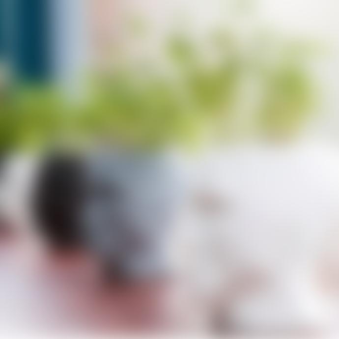 Vondom Nano Adan Plantpot (5 colours)