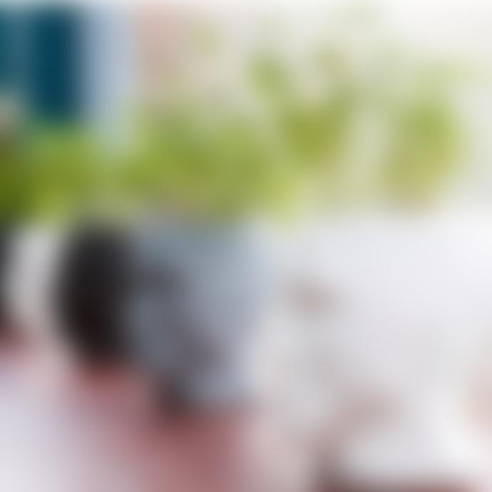Vondom 5 Colours Nano Adan Plantpot