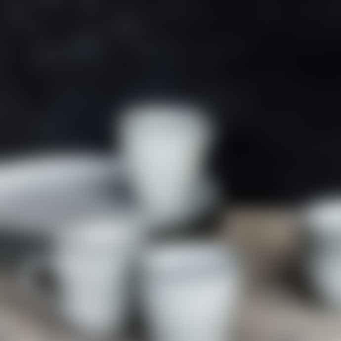 House Doctor Rusticware Mug