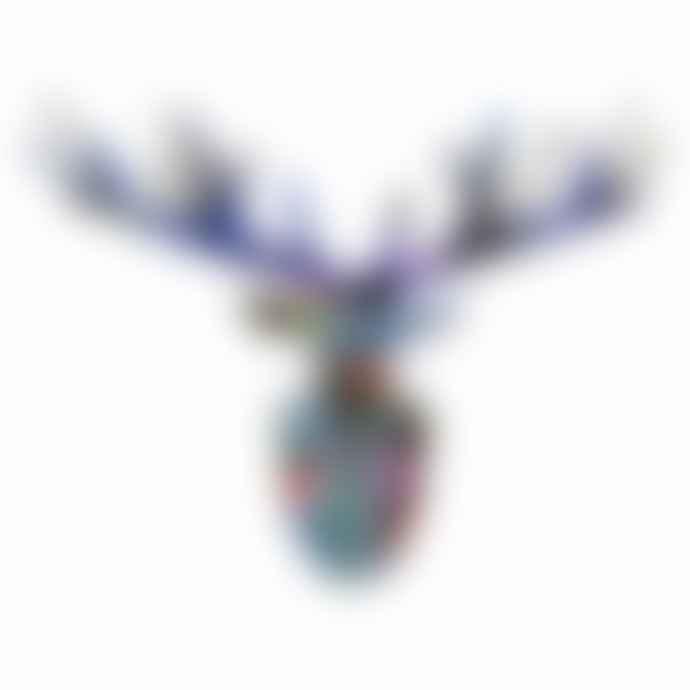 Studioroof Studio Roof Enchanted Deer