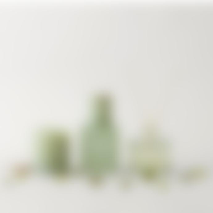 Skandinavisk FJORD Reed Diffuser - Notes of Woods & Berries 200ml
