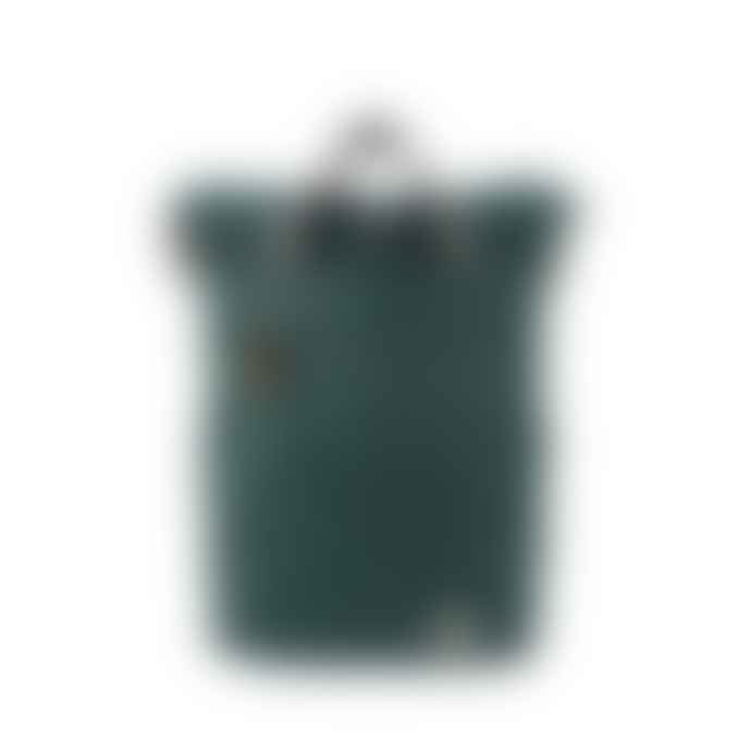 ROKA Roka Finchley Medium Sustainable Back Pack in Forest