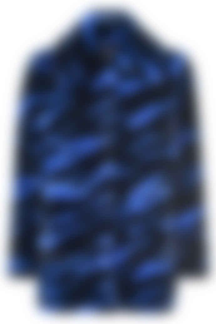 Numph Nulilith Jacket