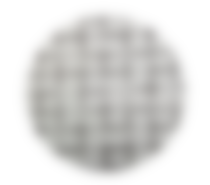 Iris Hantverk Black Birch Wood Checkered Trivet