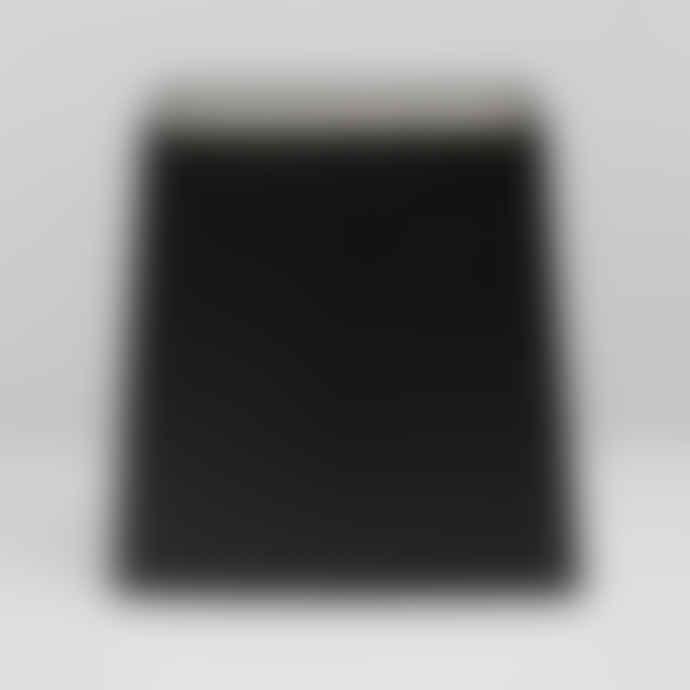 Astro Lighting Astro Azumi Tapered Square 175  shade in black